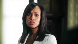 "Scandal 4x04   Olivia & Fitz ""Liv, where did you go?"""