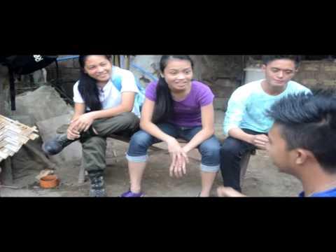 Sa Tamang Landas Indie Film (philippine Criminal Justice System) video