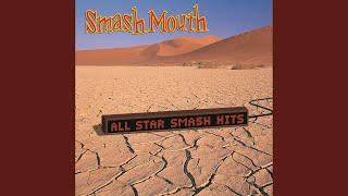 Smash Mouth Topic Viyoutubecom