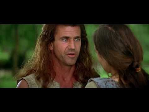 Braveheart is listed (or ranked) 12 on the list The Best R-Rated Action Movies of All Time, Ranked