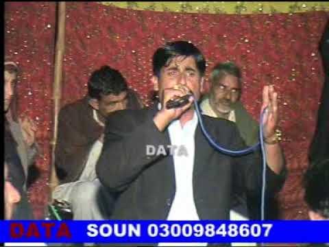 Pothwari Shair | Malik Sadeer vs Sharaz Haidri | hajeera program | #mahiya | #ksk-29