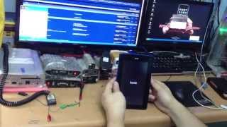 hard reset acer iconia b1 by noom omap k-boxteam & rap3g