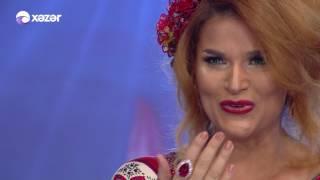 Xumar Qedimova - Eziz dostum 2017
