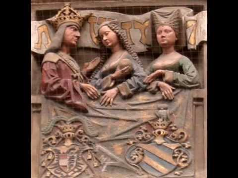 Mary of Burgundy (13 February 1457 -- 27 March 1482) ruled the Burgundian territories in the Low Countries and was suo jure Duchess of Burgundy from 1477 unt...