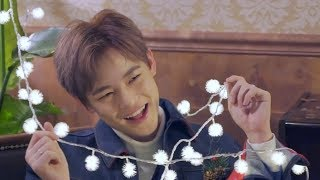 chenle giggling compilation