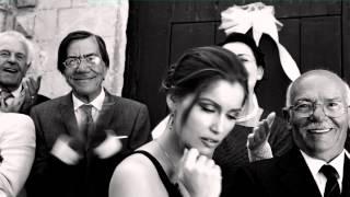 Dolce & Gabanna pour Femme & pour Homme - Laetitia Casta