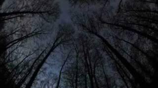 Watch Enigma Between Mind & Heart video