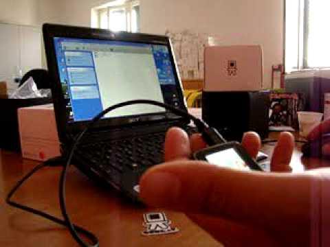 trucchi come copiare a scuola agli esami di maturità 2010 compiti in classe e università qubeat