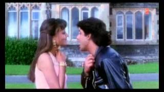 Deewana Deewana Main Tera Full Song | Hero Hindustani | Arshad Warsi, Namrata Shirodkar
