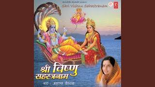 Narayan Arthvshersham