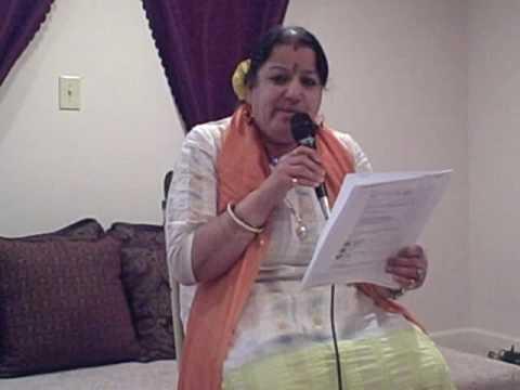 Dedi Hame Aazadi Bina Khadak Bina Dhal video