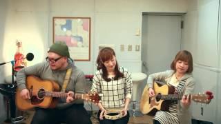 Download lagu キセキ/GReeeeN(Cover)