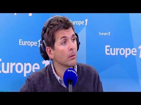 Arnaud Montebourg : la tentation du retour