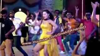 Dekhna O Rosiya Bangla Song (Sexy Shirin Shila)
