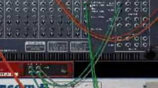 Producing with Reason Tutorial - Reason Tutorial : Signal Feedback Looping and Space Echo