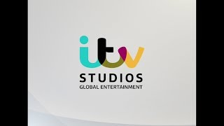 ITC Entertainment/ITV Studios Global Entertainment (1990/2013)