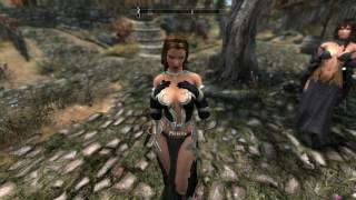 download lagu Skyrim Mod Of The Day: Witch Of The Wild gratis