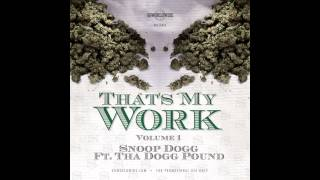 Watch Snoop Dogg We Gonna Do It Again video