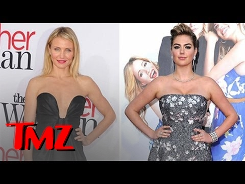 kate-upton-hits-the-red-carpet-but-somethings-missing.html