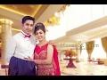 Most Amazing Wedding Highlight Mash - Up Manish & Preeti