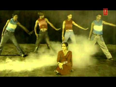 Kal Tak Nahin Rehna [full Song] Akhra Bindrakhiya video