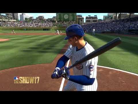 PS4 — лучшие игры для спортивных фанатов
