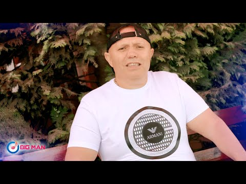 Nicolae Guta - Dracu m-a pus sa ma insor [Official Video 2020] (Manele Noi 2020)