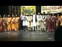 9 20 08 Atlanta GA Kannada Koota group song 1