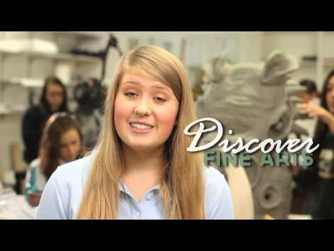 Fort Bend Christian Academy - Discover