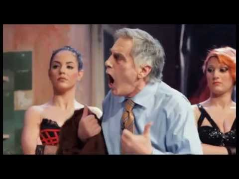 Watch Παν.δη.μία (2014) Online Free Putlocker