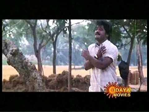 Kannada Songs.mp4 video