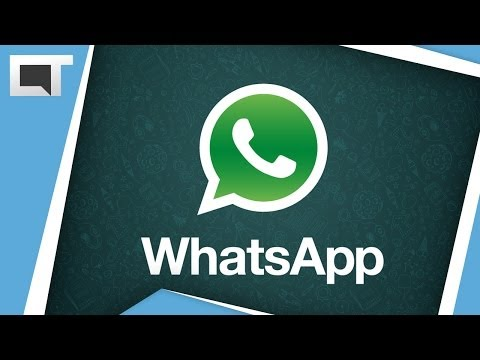 Instalar Whatsapp En Android Samsung Galaxy Y S5360 Espaol Full Hd