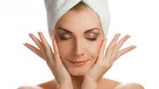Download How can I remove my skin-spot ||ব্রণ, মেছতা বা কালো দাগ দূর করার কার্যকর  উপায় 3Gp Mp4