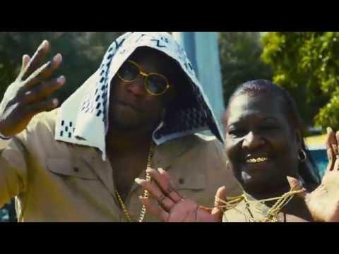 Meyhem Lauren Hate music videos 2016 hip hop