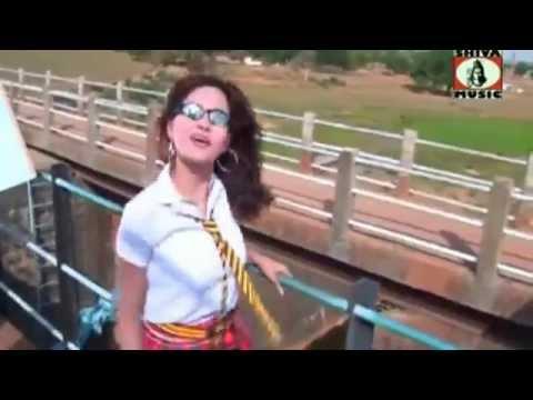 Nagpuri Songs 2015  - Chot Guiyaa | Nagpuri Video Songs - Baans Patai video