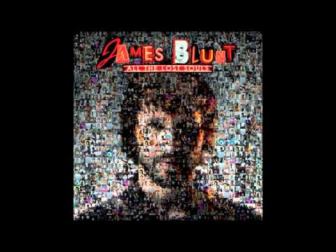 James Blunt - Give Me Some Love