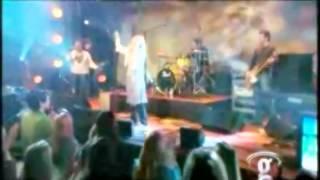 Watch Natalie Grant Awaken video