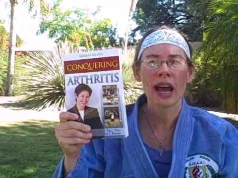 Rheumatoid Arthritis # 1 Secret