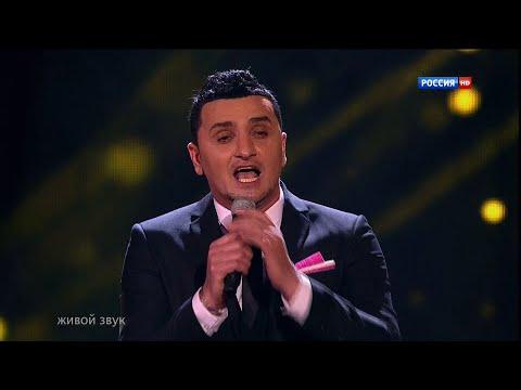 Георгий Меликишвили