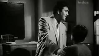 Didi old hindi movie songs sunil dutt