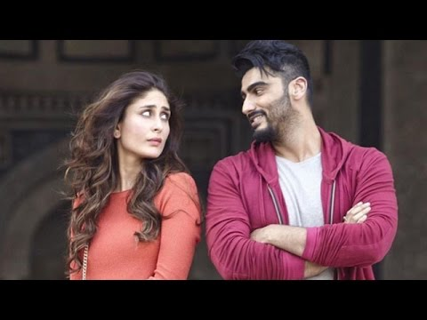 Here's Why Kareena Kapoor Khan Get ANGRY On Arjun Kapoor! | Bollywood Gossip