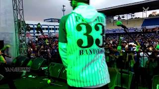 ASEP BALON feat AOI - BANDUNG JUARA NOBAR AKBAR PERSIJA VS PERSIB STADION SIDOLIG