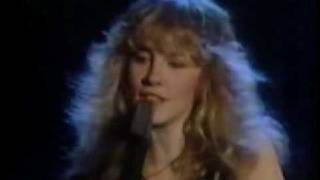 Watch Stevie Nicks Leather And Lace video