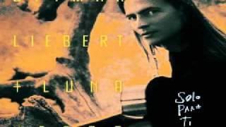 Otmar Liebert - Merengue de Alegrias (Candy 4 My Soul)