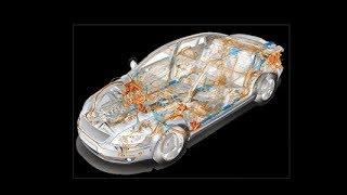 Eletricidade Automotiva - Parte 1
