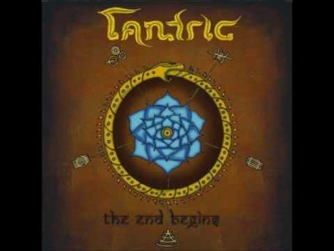 Tantric - Lay