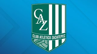 Especial Atlético Zacatepec | Regreso a una Gran Final | Ascenso BBVA MX