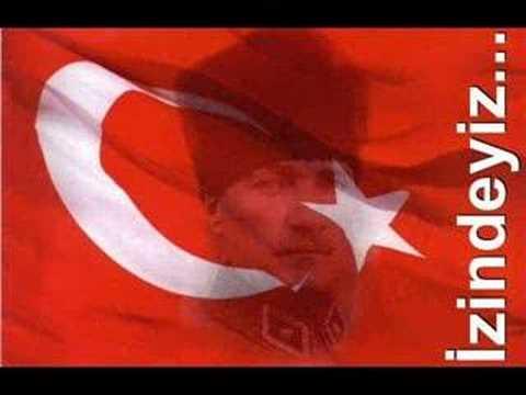 AŞIK SEFAİ-BU HESAP SORULACAK APO DENEN KÖPEKTEN!!!!!!