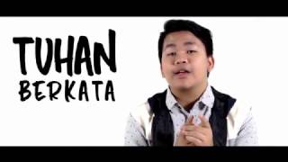 CJR - Cantik Genic (Official Music Video)