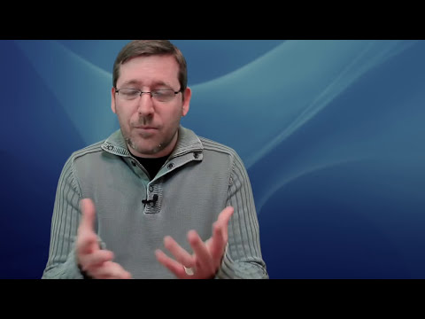 Novedades iPhone 6S: Tecnología TapTic, su cámara profesional y mucho más